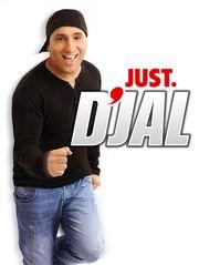 D'jal : Just D'jal