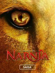 Saga Le Monde de Narnia