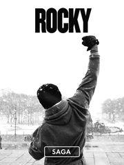 Saga Rocky