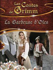 Le monde de Simsala Grimm : La gardienne d'oies