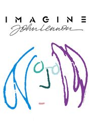 Imagine, John Lennon