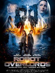 Robots Supremacy