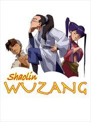 Shaolin Wuzang