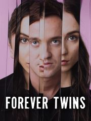 Forever Twins