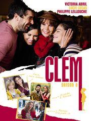 Clem - Saison 8
