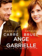 Ange et Gabrielle