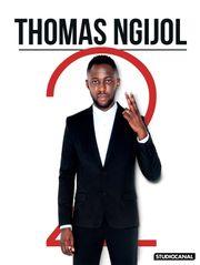 Thomas Ngijol 2