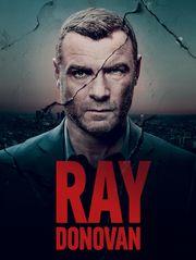 Ray Donovan - S5