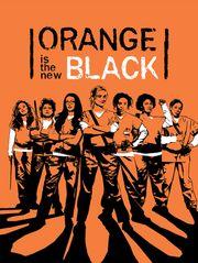 Orange Is the New Black - S5