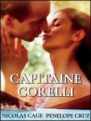 Capitaine Corelli
