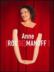 Anne [Rouge]manoff