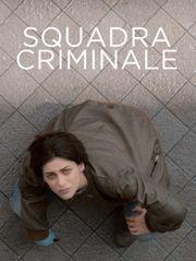 Squadra criminale - S4