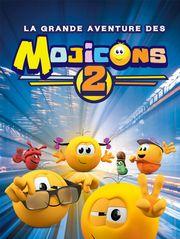 La grande aventure des Mojicons 2