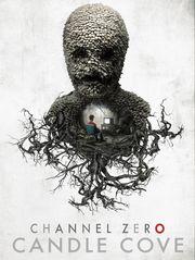 Channel Zero : Candle Cove