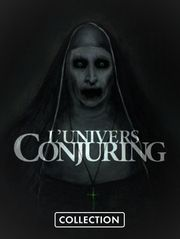 L'univers conjuring