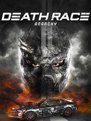 Death Race : Anarchy