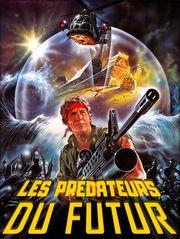 Les prédateurs du futur