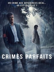 Crimes parfaits