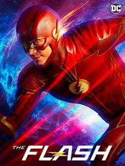 Flash - S4