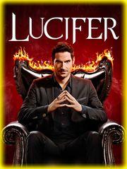Lucifer - S3