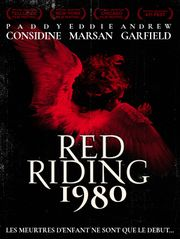 Red Riding : 1980