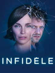 Infidèle - Saison 1