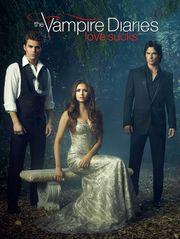 Vampire Diaries - S5