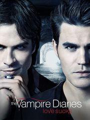 Vampire Diaries - S7