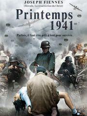 Printemps 1941