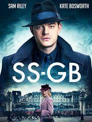 SS-GB