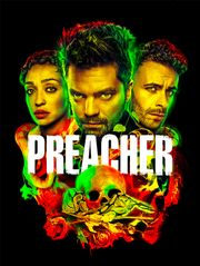 Preacher - S3