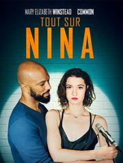 Tout sur Nina