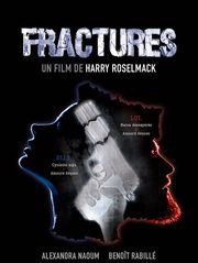 Fractures