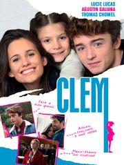 Clem - S9