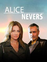 Alice Nevers