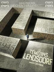 Les témoins de Lendsdorf