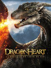 Dragonheart : La bataille du coeur de feu
