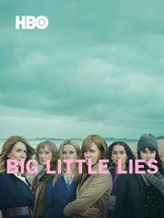 Big Little Lies - S2