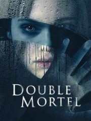 Double mortel