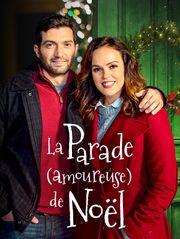 La parade (amoureuse) de Noël