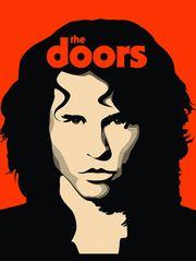 Les Doors : The Final Cut