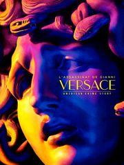 The Assassination of Gianni Versace - Saison 2