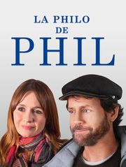 La philo de Phil