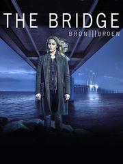 The Bridge-Bron - S3