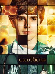 The Good Doctor - S1