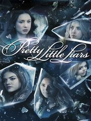 Pretty Little Liars - Saison 5