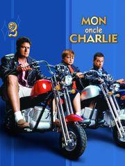 Mon oncle Charlie - Saison 2