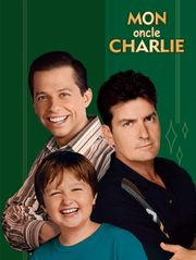 Mon oncle Charlie - S3