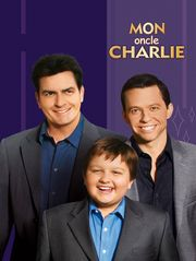 Mon oncle Charlie - S4