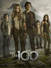 The 100 - S2